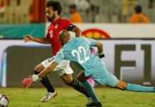 Piala Afrika 2019: Mesir Menjamu Zimbabwe di Laga Pembuka