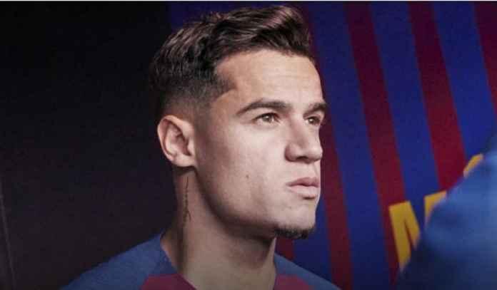 Update Transfer Barcelona (11/6/2019): Semedo, Umtiti, Ivan Rakitic