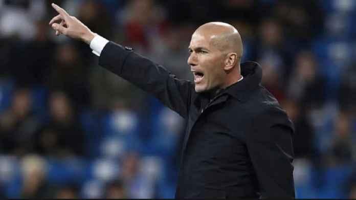 Real Madrid Habisi Pemain Rekrutan Musim Panas 2017