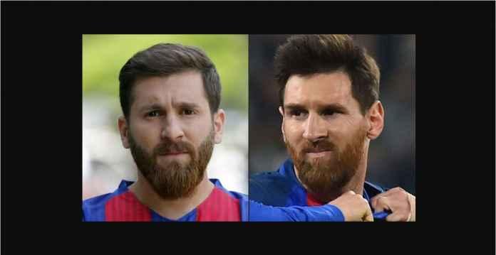 Messi Iran Ini Dituding Tiduri 23 Gadis dan Dipaksa Menikahi Seluruhnya