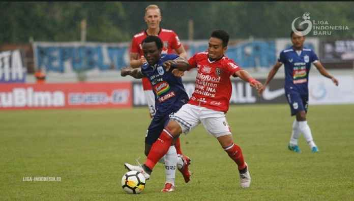 Prediksi Bali United vs PSIS Semarang, 21 Juni 2019