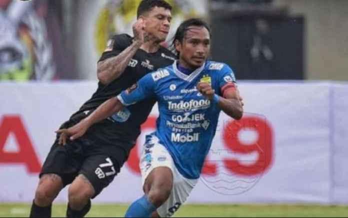 Prediksi Persib Bandung vs TIRA Persikabo, 18 Juni 2019