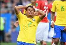 Prediksi Brasil vs Paraguay, Copa America 28 Juni 2019