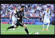 Prediksi Venezuela vs Argentina, Copa America 29 Juni 2019