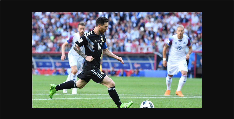 Image Result For Jerman Vs Argentina