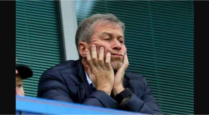Chelsea Tukang Pecat, Berapa Lama Frank Lampard Akan Bertahan?