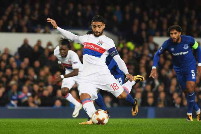 Update Transfer Liverpool 19/06/2019: Dembele, Coutinho, Fernandes