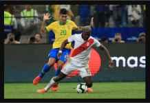 Prediksi Brasil vs Peru, Final Copa America 8 Juli 2019