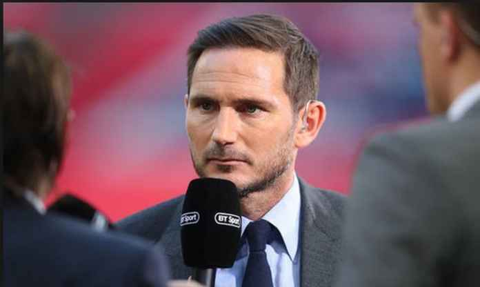 Frank Lampard Belum-belum Sudah Kehilangan 2 Pemain ke Bayern Munchen