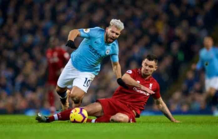 Liverpool Pertahankan Dejan Lovren Musim Panas Ini