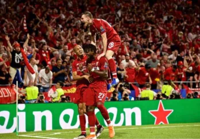 Liverpool Tak Jadi Kehilangan Striker Ini Gegara Kenny Dalglish
