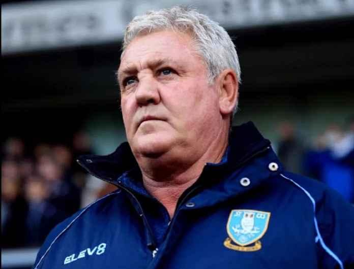 Suporter Newcastle United Belum-belum Minta Pelatih Baru Mundur
