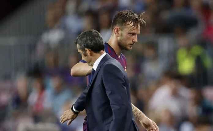 Barcelona Diminta Valverde Datangkan Dua Pemain Lagi