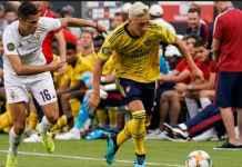 Prediksi Angers vs Arsenal, Persahabatan 1 Agustus 2019