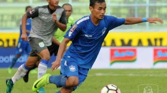 Prediksi PSIS Semarang vs Persela Lamongan, 6 Juli 2019