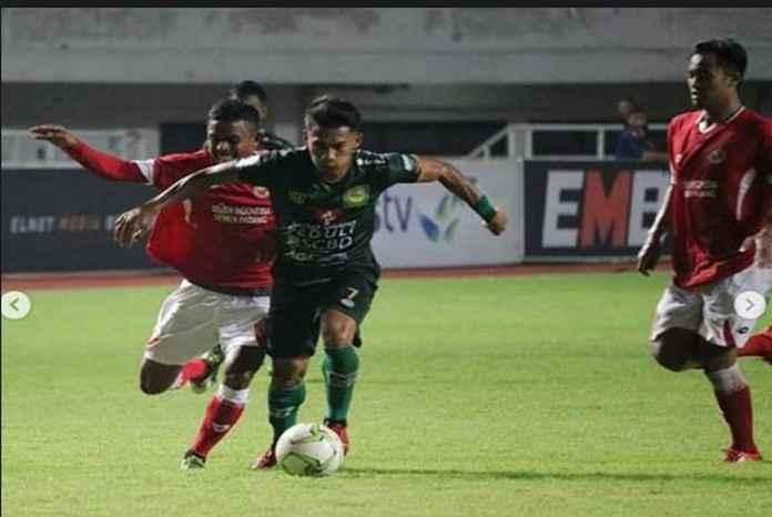 Prediksi Semen Padang vs TIRA Persikabo, 8 Juli 2019