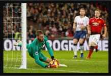 Prediksi Tottenham Hotspur vs Manchester United 25 Juli 2019