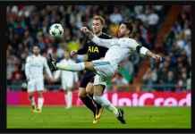 Prediksi Real Madrid vs Tottenham 30 Juli 2019 Peluang Balas Dendam