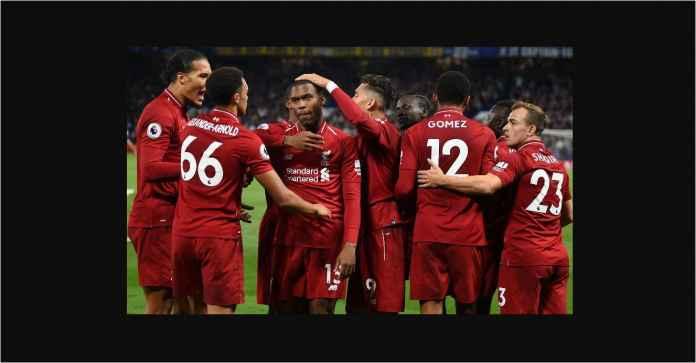 Juara Liga Champions Dua Kali Ini Terlempar ke Liga Turki
