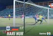 Hasil PSIS Semarang vs Persipura Jayapura 1-3, Bangkit di Kandang Lawan