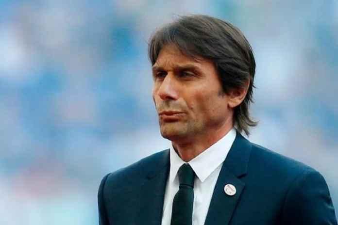 Chelsea Kembali Diperkarakan Antonio Conte ke Pengadilan