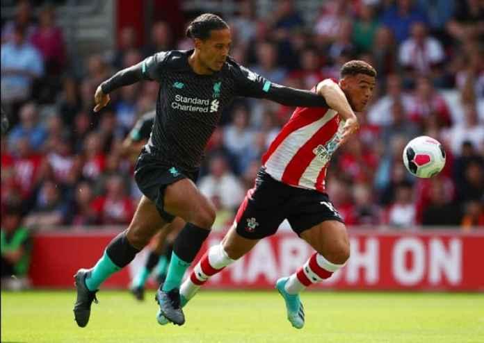 Liverpool Bakal Hadapi Masalah Besar Kontra Arsenal