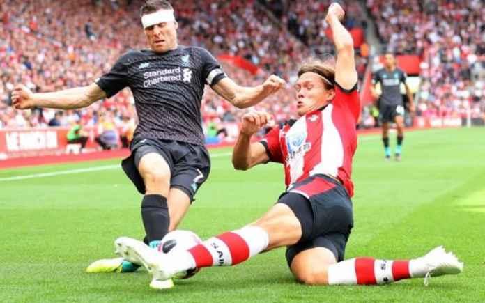 Jurgen Klopp Klaim Liverpool Layak Jadi Juara
