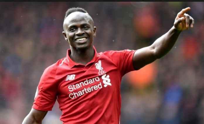 Pelatih Liverpool Siapkan Rencana Khusus untuk Sadio Mane