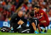 Liverpool Bisa Andalkan Kiper Pengganti di Piala Super