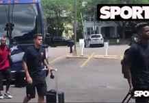 Philippe Coutinho Tetap Pemain Barcelona
