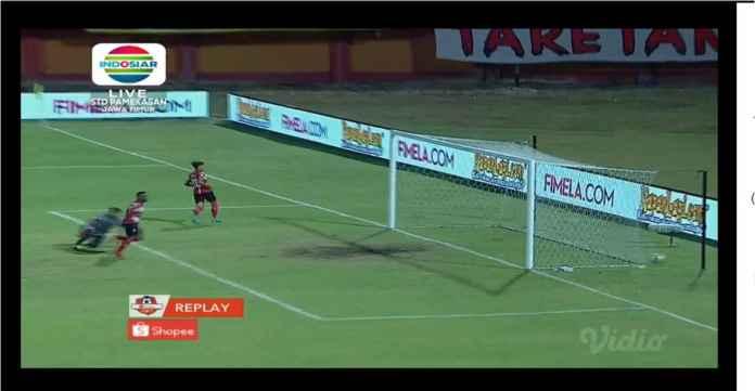 Hasil Madura United vs PSIS Semarang 3-0, Jasa Pemain Jebolan Persib