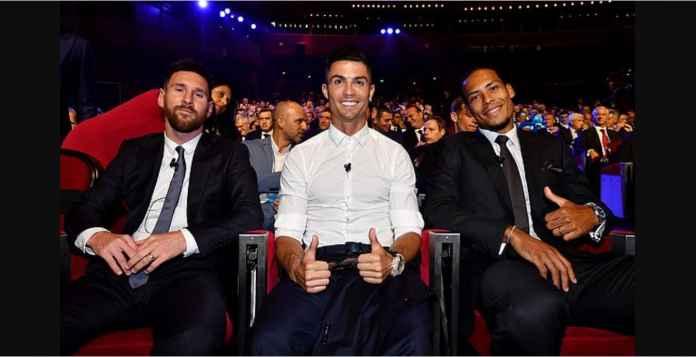 Bukan Satu, Bukan Dua, Real Madrid Kehilangan Lima Gelar Sekaligus