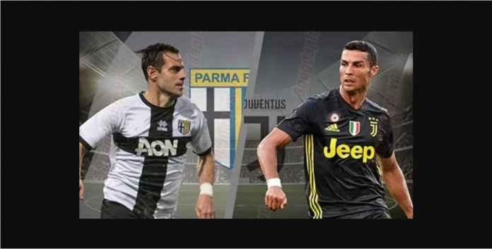 Prediksi Parma vs Juventus, Liga Italia 24 Agustus 2019