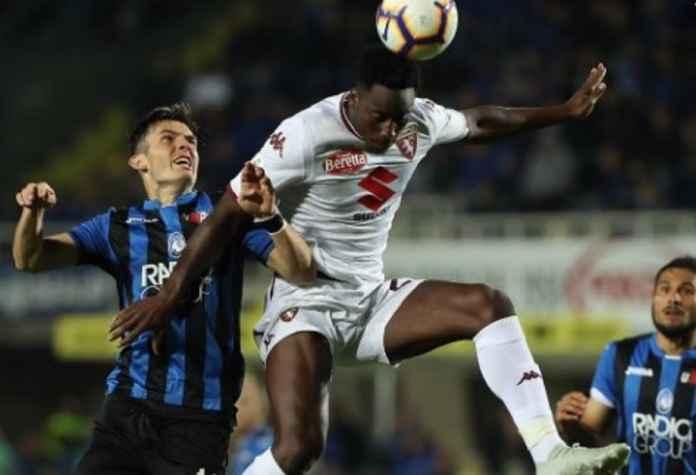 Prediksi Atalanta vs Torino, Liga Italia 2 September 2019