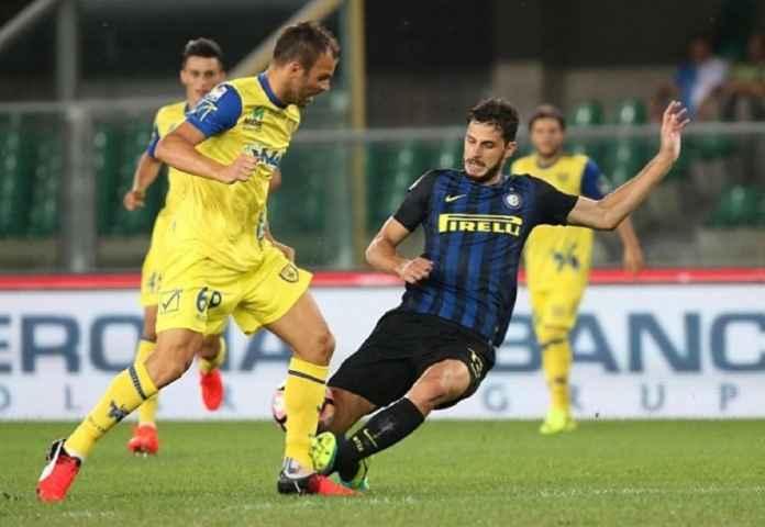 Prediksi Inter Milan vs Lecce, Liga Italia 27 Agustus 2019