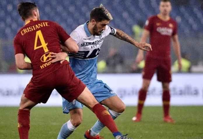 Prediksi Lazio vs Roma, Liga Italia 1 September 2019