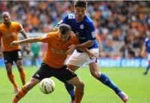 Prediksi Leicester City vs Wolverhampton, Liga Inggris 11 Agustus 2019