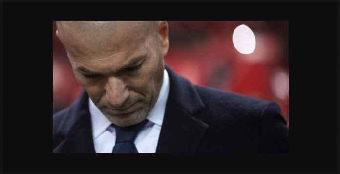 Real Madrid Hadapi Jadwal Terberat di September Oktober
