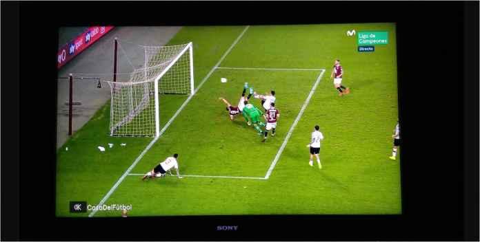 Torino 2-1 Milan Dengan Dua Gol Oleh Raja Gol Italia Ini