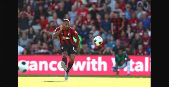 Bournemouth 3-1 Everton Meski Kalah Dominan, Kalah Jumlah Serangan