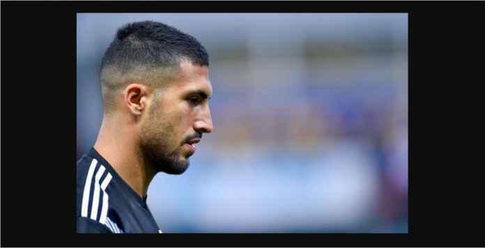 Pemain Jerman Ini Dicuekin Juventus Usai Tinggalkan Liverpool