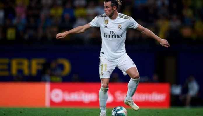 Hasil Villarreal vs Real Madrid di pertandingan Liga Spanyol