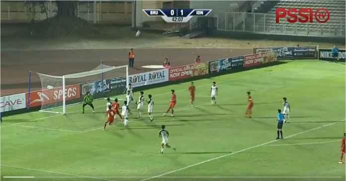 Hasil Hasil Indonesia vs Brunei 8-0 Misi Mustahil Kejar Selisih 10 Gol Chinavs Brunei 6-0 Misi Mustahil Kejar Selisih 10 Gol China
