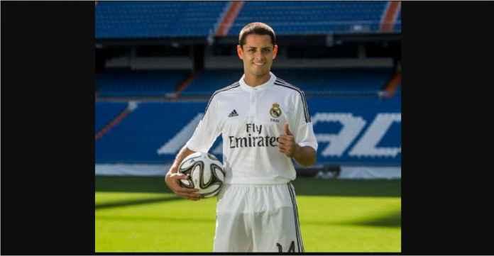 Mantan Real Madrid dan Man Utd Ini Rela Potong Gaji Setengah Lebih