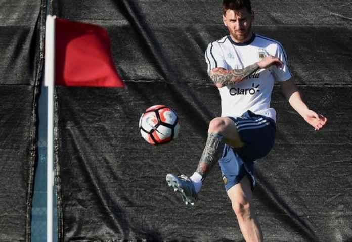 Pelatih Barcelona Dapat Angin Segar Jelang Bertemu Dortmund