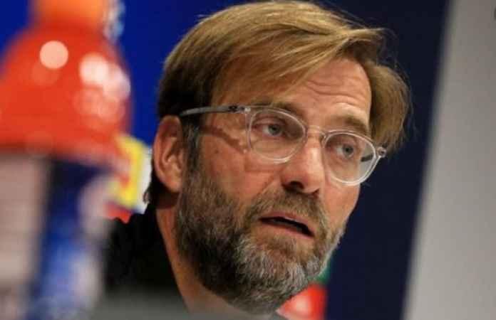 Jurgen Klopp: Liverpool Bukan Tim Terbaik di Eropa