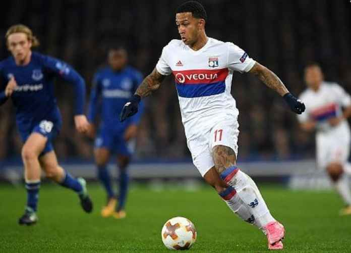 Prediksi Lyon vs Zenit, Liga Champions 17 September 2019