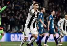 Prediksi Atletico Madrid vs Juventus, Liga Champions 19 September 2019