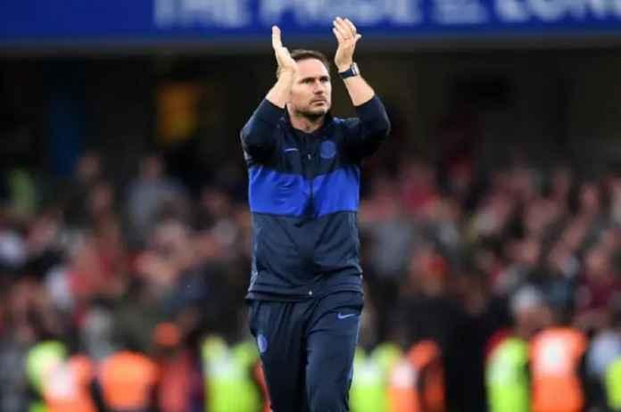 Jose Mourinho Ingatkan Chelsea Bisa Kehilangan Label Klub Besar