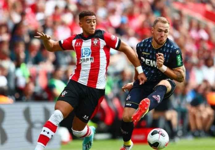 Prediksi Southampton vs Bournemouth, Liga Inggris 21 September 2019
